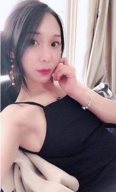 Mistress S-Salvation - Shanghai & Zhenzhou