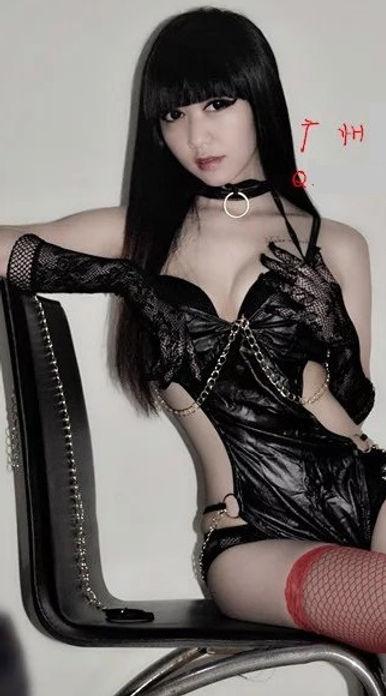 Mistress Xiatian - Guangzhou