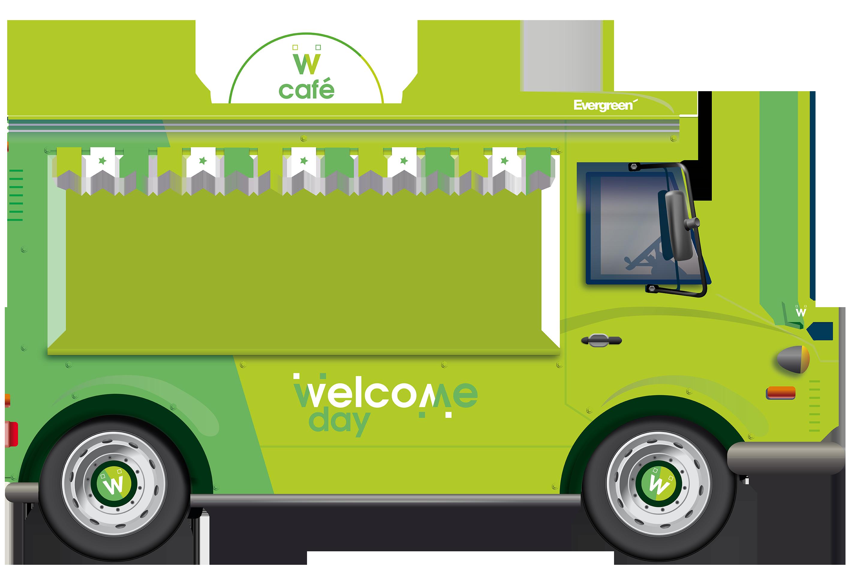 CACIB-food truck-evergreen-03-01 copie
