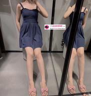 wanxi16.jpg