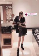Jianghan8.jpg