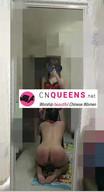 queens-gz8.jpg