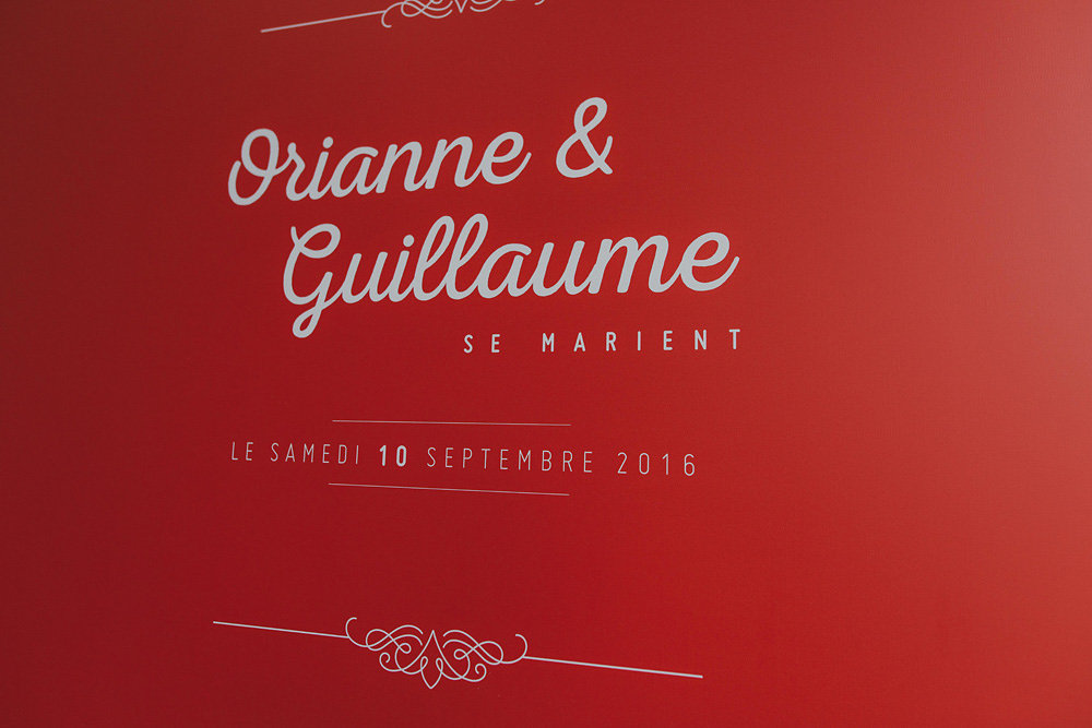 O&G-mariage-normandie-vogue-photography-377