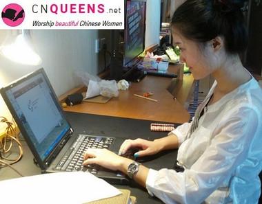 MS. Yun-GZ33.jpg