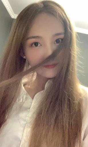 Mistress Wanxi