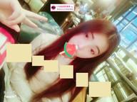 youjin8.jpg