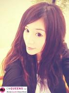 Xianjian9.jpg