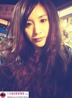 Xianjian8.jpg