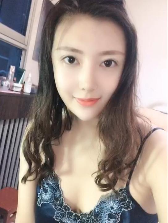 Admire Goddess Shan Shan's beauty 2