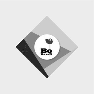 Newsletters Bobazar