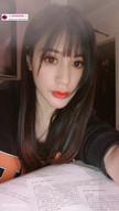 Xianjian39.jpg
