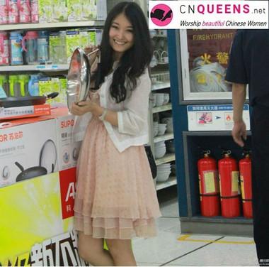 MS. Yun-GZ22.jpg
