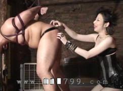 Sample Image 5 - Sexy Japanese Goddess h