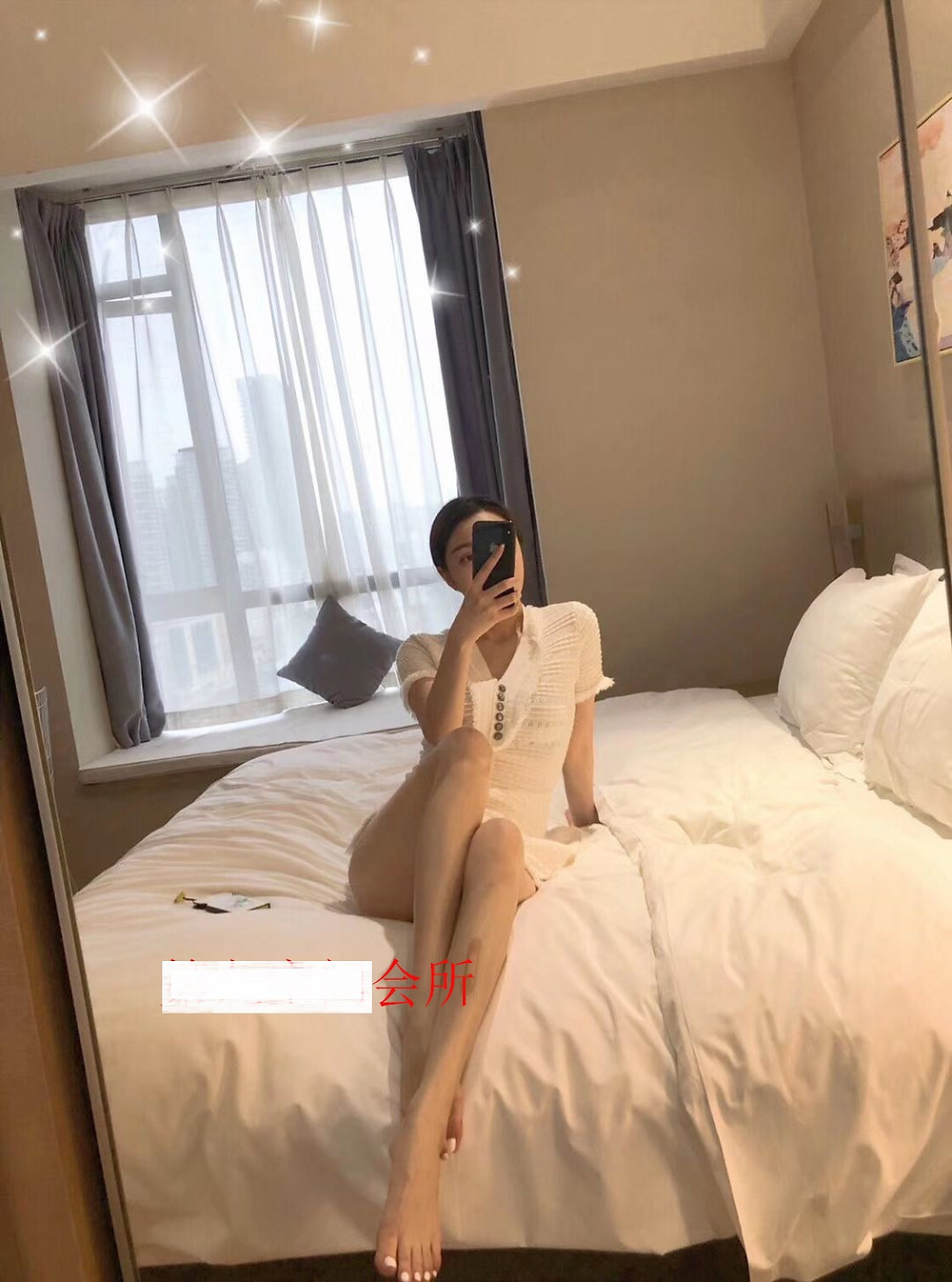 Femdom Thoughts: Are women really superior to men?  - CNQueens - Chinese SM Femdom Resource, Worship beautiful Chinese women, gain access to Chinese SM Femdom videos, pictures and contact details of queens (dommes) all over China 全国女s女神女王SM调教资源,包括视频,照片和全国各地女王的联系方式