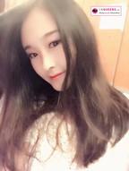 MS. Yun-GZ5.jpg