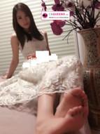 zhenniangniang48.jpg