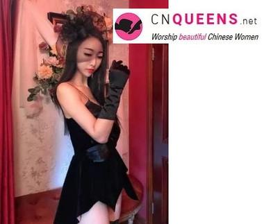 Xuewang9.jpg