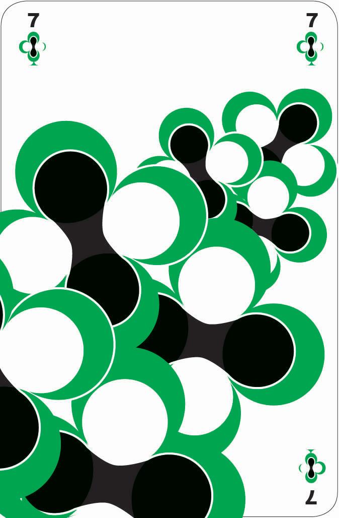 jeu de cartes37