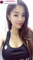DaS-XiaoS-15.jpg