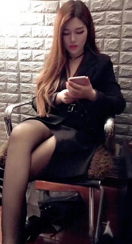 Mistress Miya - Shanghai
