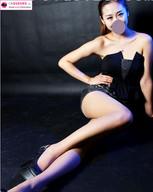 Misc-Wangchao-Sally5.jpg
