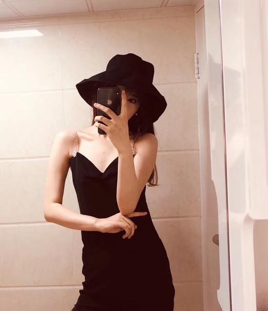 Mistress Jianghan