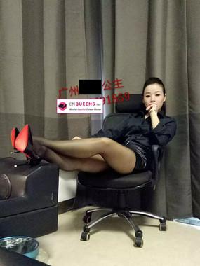 jiaojiao35a.jpg
