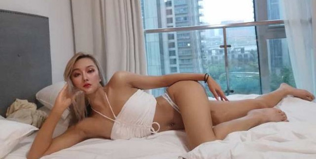 Mistress Taoxun