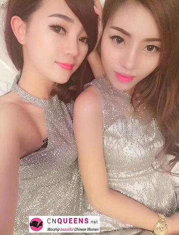 Mistress DaS & XiaoS