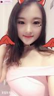 MS. Yun-GZ2.jpg