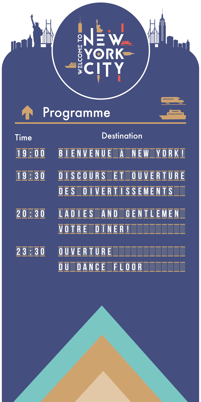 FLAM-totem programme-2-01