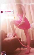 youjin18.jpg