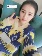 qianxun3.jpg