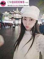 Xuewang13.jpg