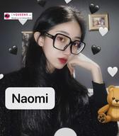 Naomi9.jpg