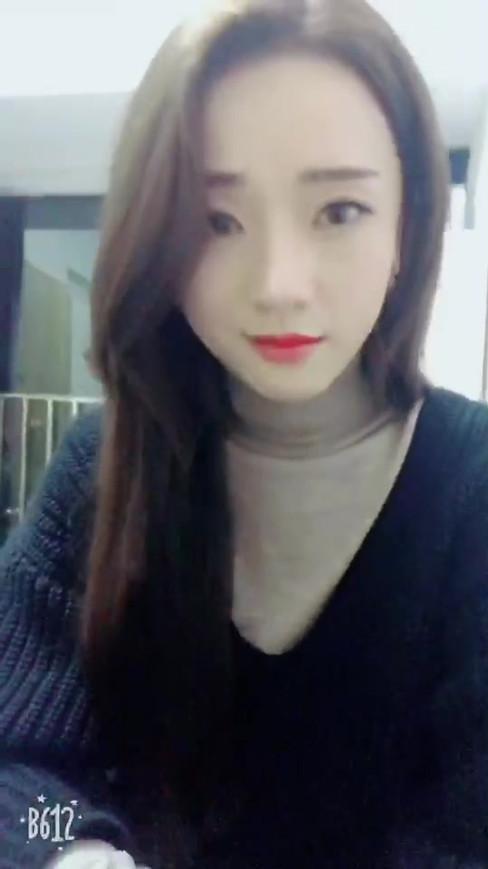 Beautiful Goddess Yan Yan