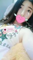 youjin11.jpg