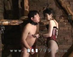 Sample Image 21 - Sexy Japanese Goddess