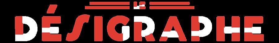 logo-13-02.png