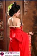 Xianjian26.jpg