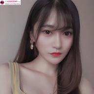 Jianghan3.jpg