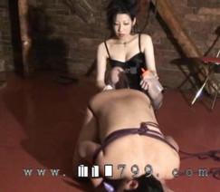 Sample Image 10 - Sexy Japanese Goddess
