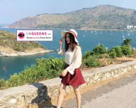 qingcheng-sh60.jpg