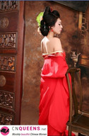Xianjian22.jpg