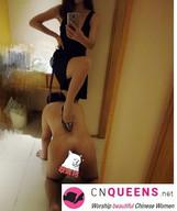 youjin-sh30.jpg