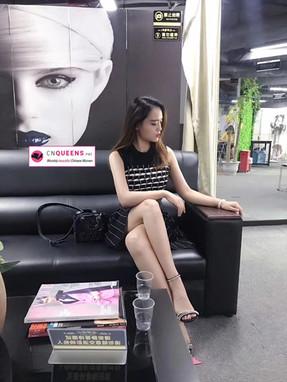 Fengyue27.jpg