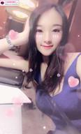 MS. Yun-GZ6.jpg