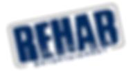 Rehab Logo.png