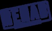 Logo_clean_rehab_2020_v4@4x.png