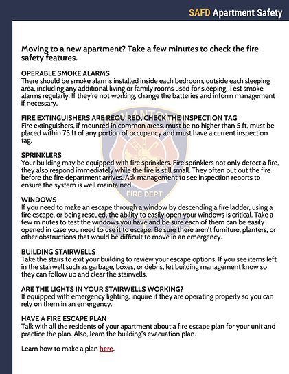 SAFD Apartment Safety.png